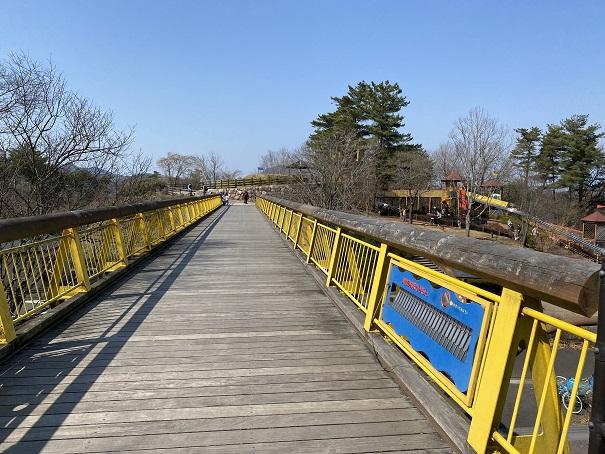 メロディー橋