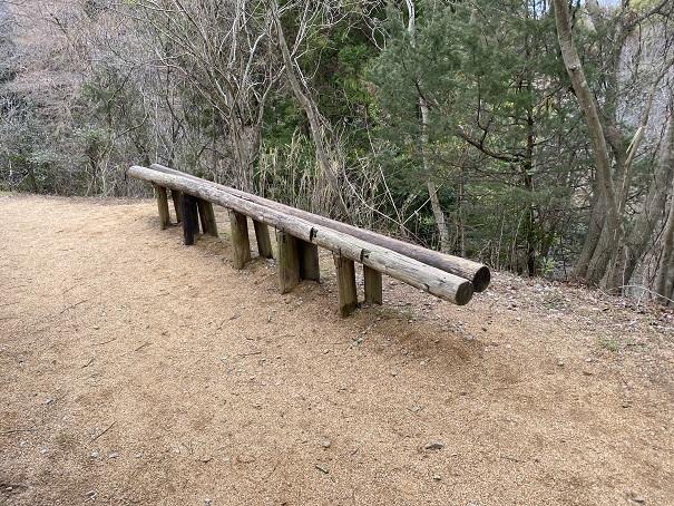 平均台みろく自然公園