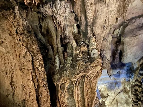 七福神の館龍河洞