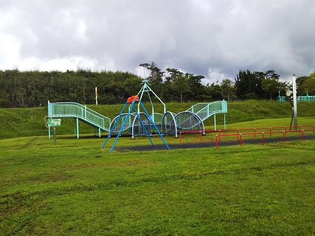二宮忠八の玉虫型飛行機