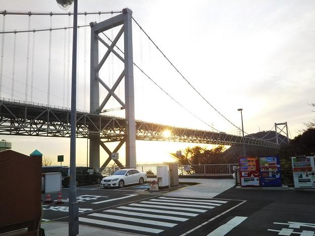 ファミリーロッジ旅籠屋関門海峡
