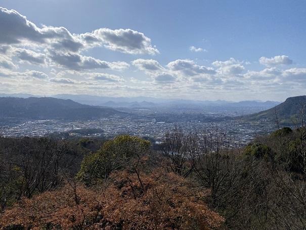 お迎え大師高松市の風景