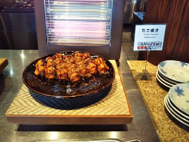丸忠料理 6