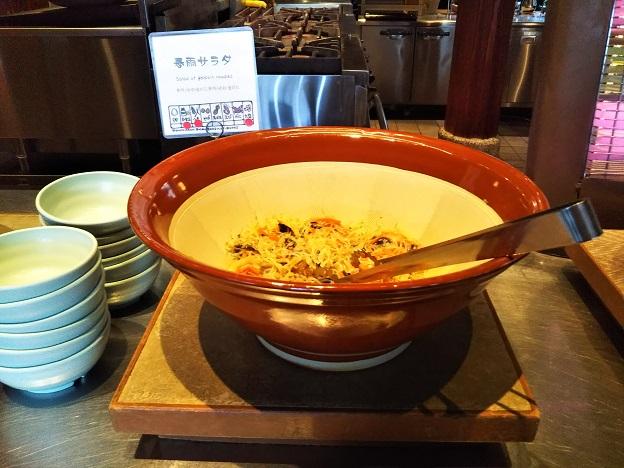 丸忠料理 7