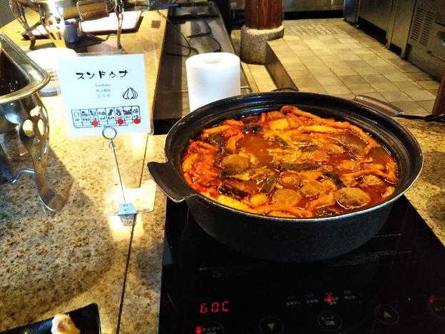 丸忠料理 10