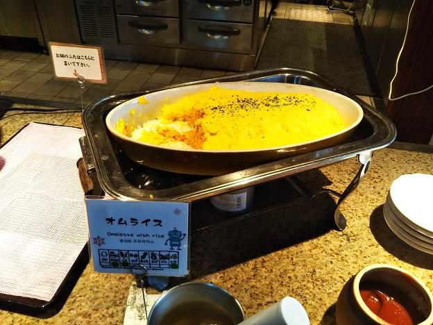 丸忠料理 12