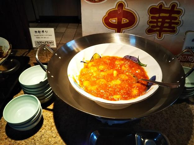 丸忠料理 14