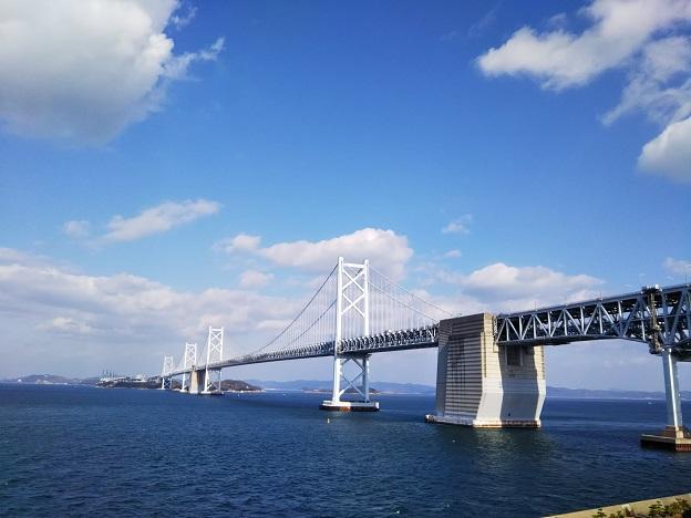 香川県に移住しよう