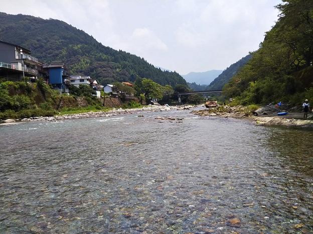 仁淀川 2