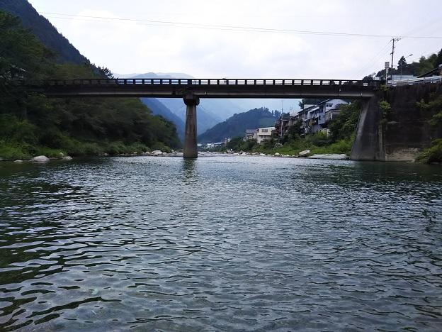 仁淀川 3