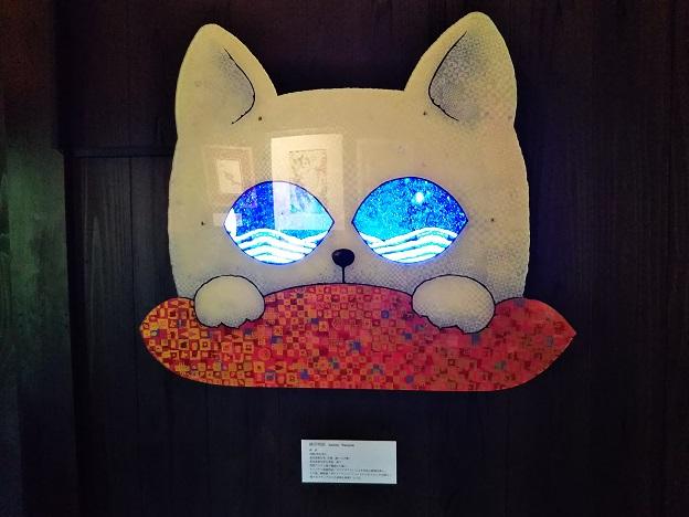 招き猫美術館 15