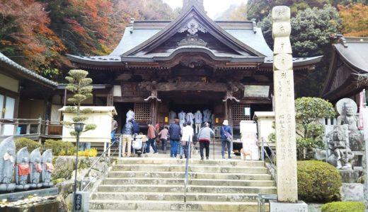 香川県の初詣 神社・神宮・寺院おすすめスポット