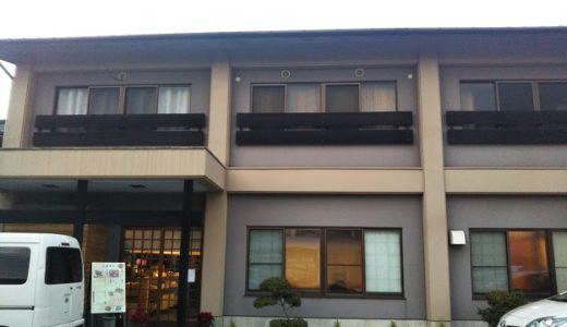 天勝  丸亀店 丸亀市にお寿司お持ち帰り専門店(テイクアウト)で新規オープン