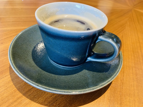 FRIFREDIP コーヒー
