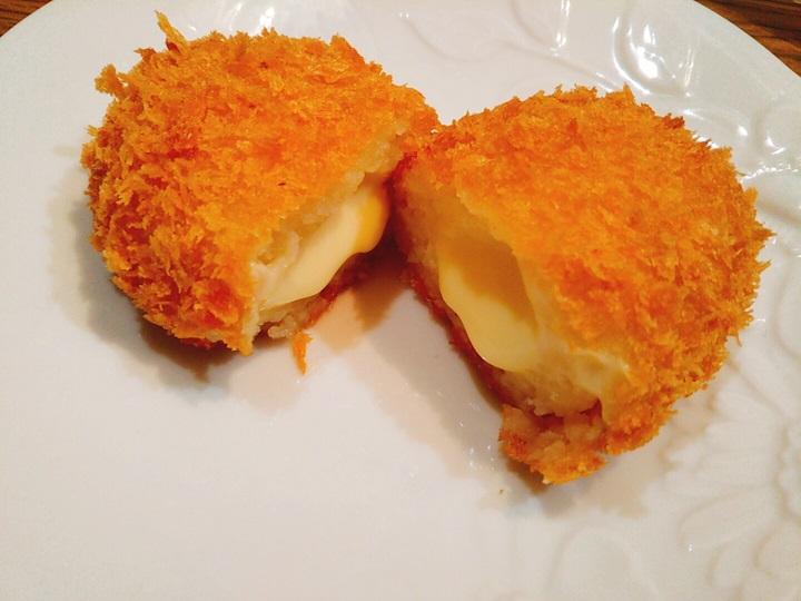 コロ家 チーズコロッケ
