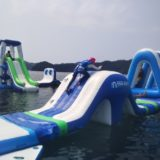 高知県のおすすめ川遊びと海遊び