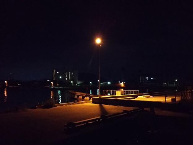 富士見漁港