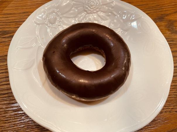 floresta(フロレスタ)イオンタウン宇多津店 チョコレート