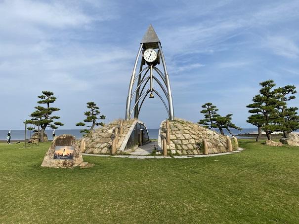 一の宮ドリームタワー