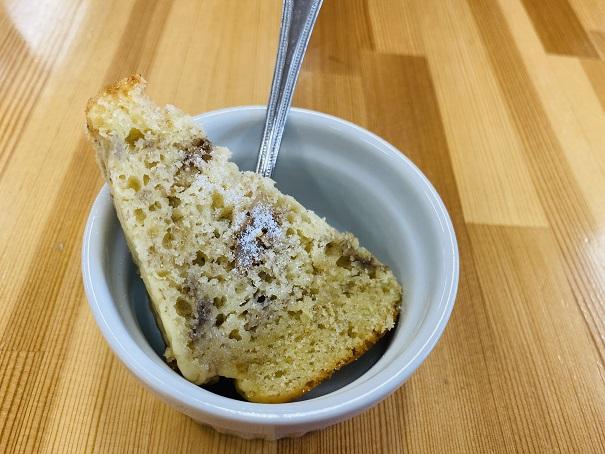Honey ton.(ハ二トン)きまぐれプレートデザート