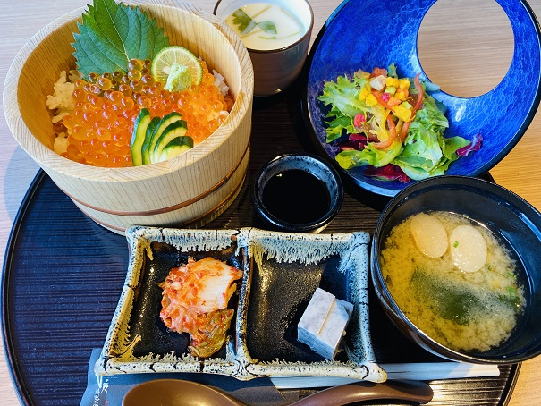 Go To Eat 香川県