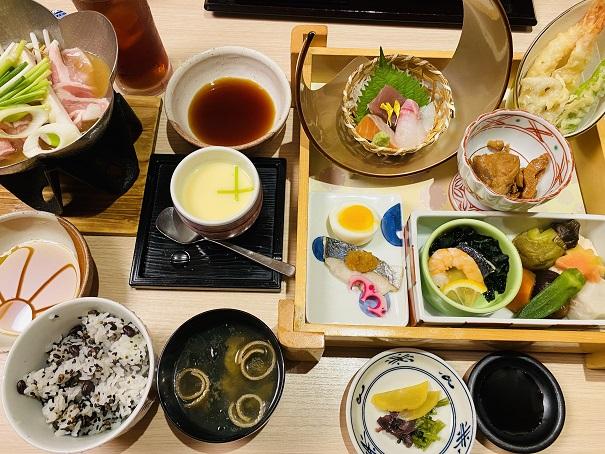 Go To Eat 香川県のおすすめ飲食店