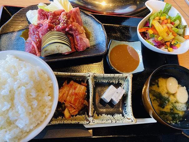Go To Eat愛媛県プレミアム付き食事券