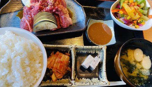 Go To Eat岡山県 ポイント還元飲食店でお得に外食する方法