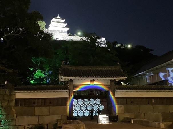 Go To トラベル 香川県旅行