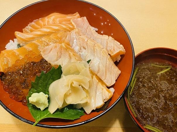 高知県Go To Eatでポイント