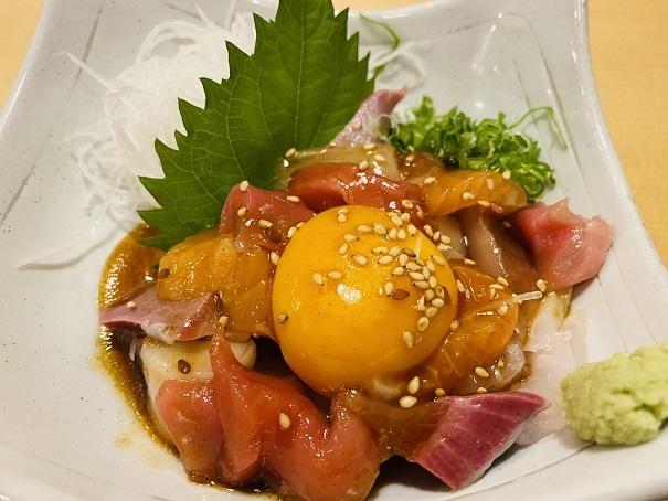 四国地方のGo To Eat出来る飲食店