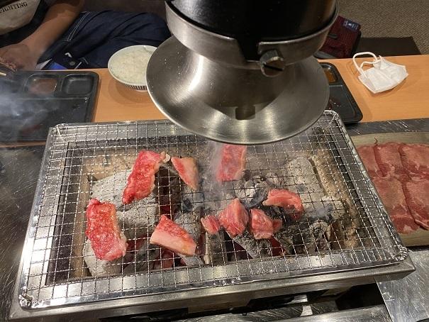 Go To Eat愛媛県お得なポイント