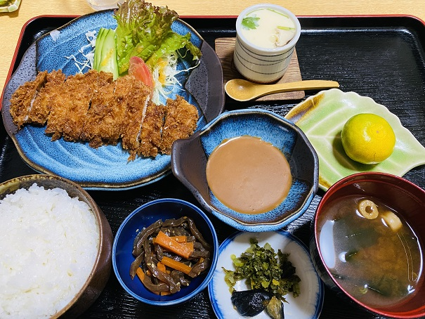 高知県Go To Eat食事券
