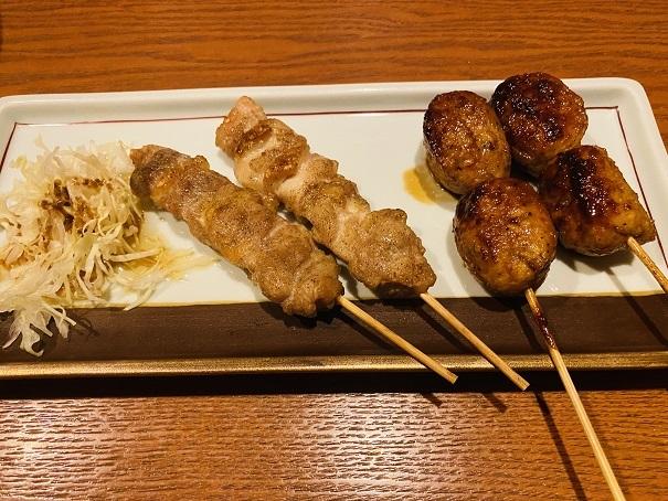 広島県Go To Eat外食