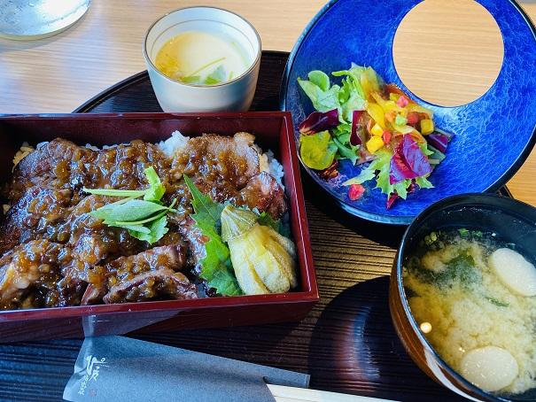 鳥取県Go To Eat