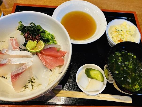 広島県Go To Eat飲食店