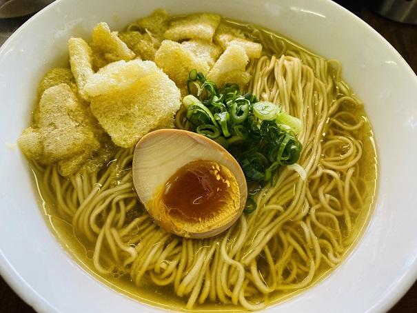 Go To Eat 鳥取県ラーメン