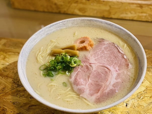 広島県Go To Eat予約