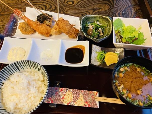 福山市Go To Eat
