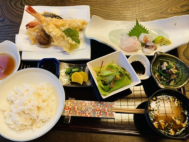 Go To Eatキャンペーン広島県