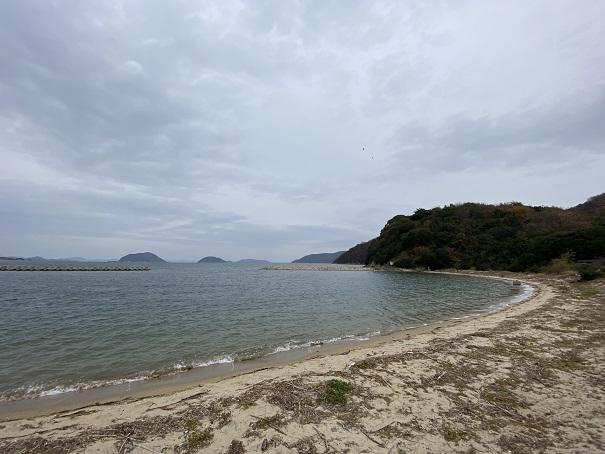 粟島 永浜