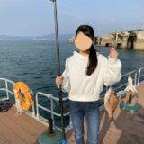 四国のおすすめ釣り堀 香川県 徳島県 愛媛県 高知県 あまごやニジマス 鯛を釣る
