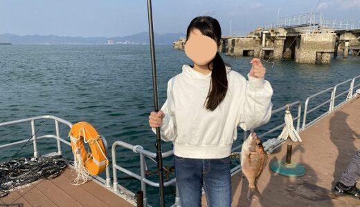 四国のおすすめ釣り堀