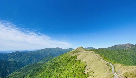 高知県 秋のおすすめ観光スポットや遊び 体験と旅行