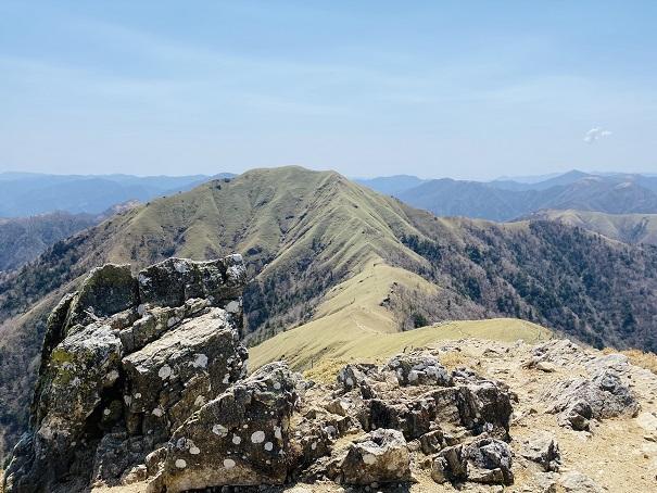 四国 秋のおすすめ観光スポットや遊び 体験と旅行
