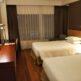 韓国ソウルのベストウェスタンプレミアホテル国都 Good